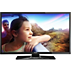 2800 series LED TV