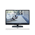 3100 series LED TV ultrasubţire Full HD
