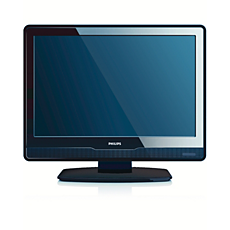 22PFL3403D/10 -    Telewizor LCD