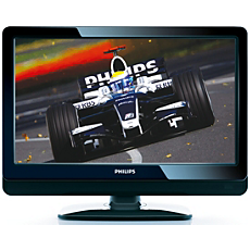 22PFL3404/12 -    Telewizor LCD