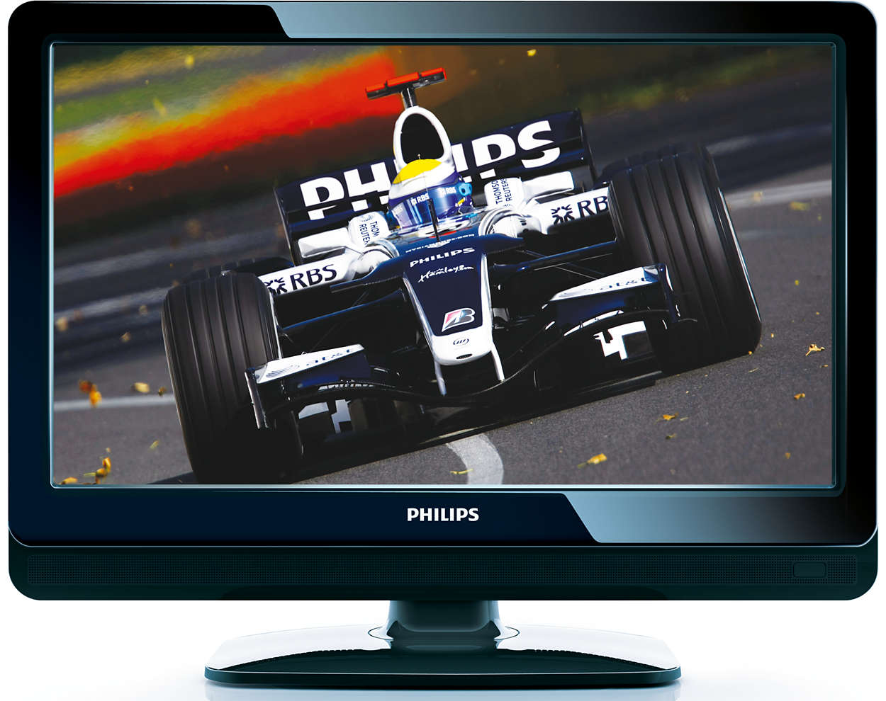 TV LCD 22PFL3404/77 | Philips