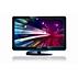 3500 series LED 背光源液晶电视