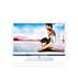 3500 series Smart TV LED