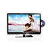 3500 series LED TV ja YouTube-sovellus