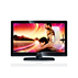 3000 series Televizor LCD