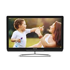 22PFL3951/V7 -    LED TV