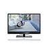 4000 series TV LED ultra sottile Full HD