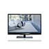 4000 series Ultraslanke Full HD LED-TV