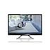 4000 series Smart TV LED ultra sottile