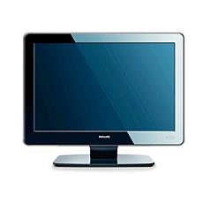 22PFL5403D/10 -    TV LCD
