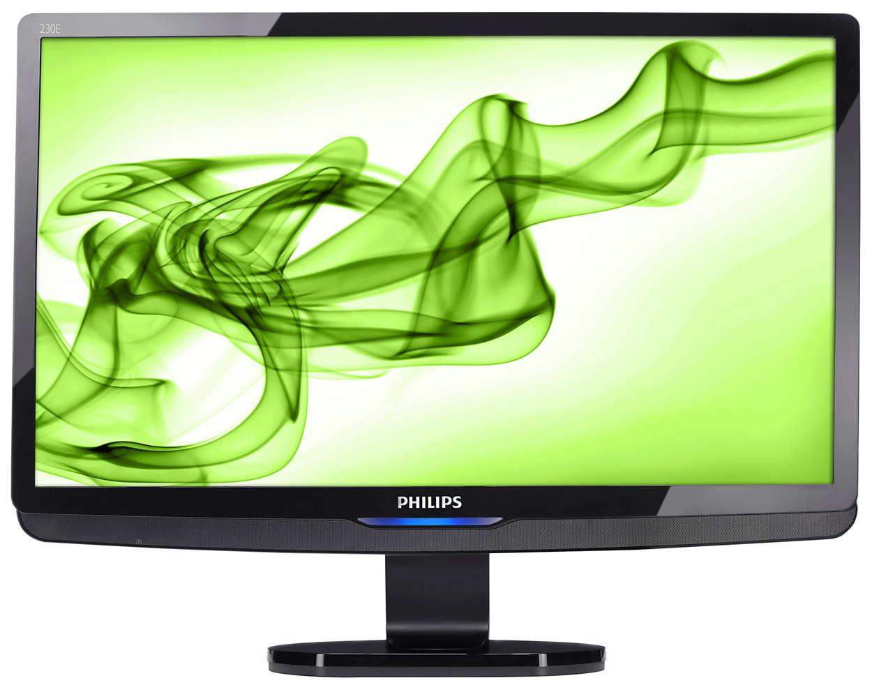 Affichage HDMI FullHD