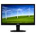 Brilliance LED-baggrundsbelyst LCD-skærm