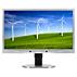 Brilliance Moniteur LCD avec rétroéclairage LED