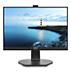 Brilliance LCD monitor s funkcijom PowerSensor