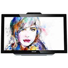 231C5TJKFU/00  Monitor LCD con SmoothTouch
