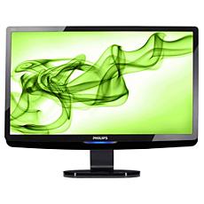 231E1SB/00  LCD-monitor