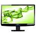 LCD 顯示器