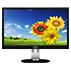 Brilliance Monitor LCD, retroilluminazione LED
