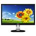 Brilliance LED 背光 LCD 顯示器