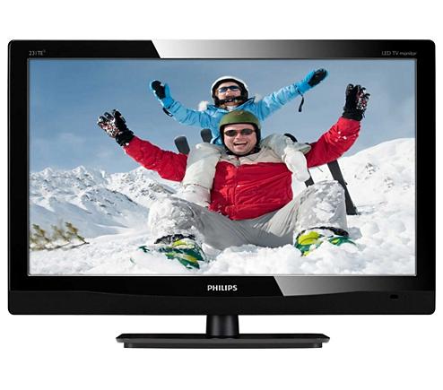 c1c285f97b1c2 LCD monitor