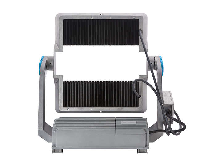 ArenaVision_LED_gen2-BVP415_HGB-DP10