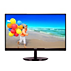צג LCD עם SmartImage Lite