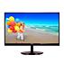 """LCD monitorius su """"SmartImage Lite"""""""
