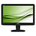 Brilliance 搭載 PowerSensor 技術的液晶顯示器