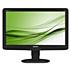Brilliance LED monitor sfunkcí PowerSensor