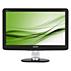 Brilliance Monitor LCD IPS, podświetlenie LED