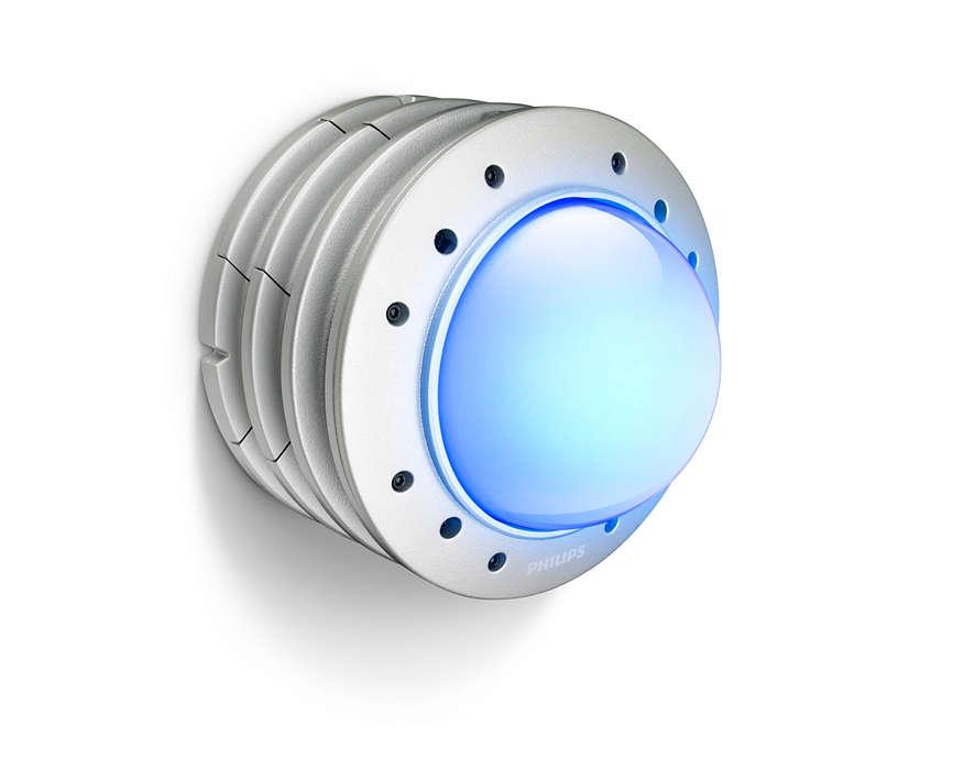 ArchiPoint iColor PowerCore BCP780