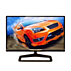 Brilliance LCD-monitor met SmartImage