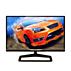 Brilliance Monitor LCD com SmartImage