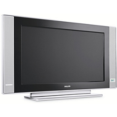 23HF5473/10 -    professional flat TV
