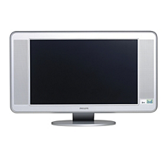 23HF9472/12  professional flat TV