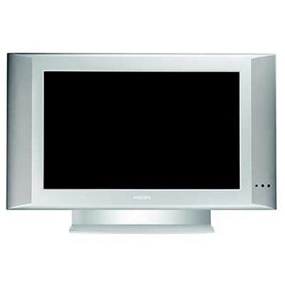 Flat Tv 23pf4310 01 Philips