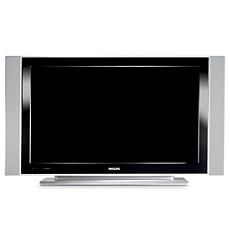 23PF4321/58  širokoúhlý plochý TV