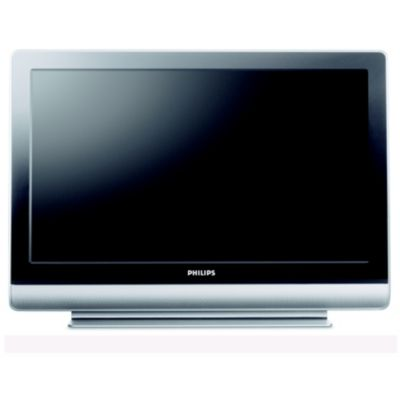 PHILIPS 60PP9200D37 PROJECTION HDTV DRIVER FOR PC