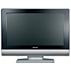 széles, síkképernyős LCD TV
