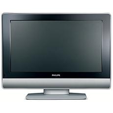 23PF5321/58 -    Płaski telewizor panoramiczny