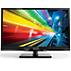 Téléviseur DEL-ACL série4000