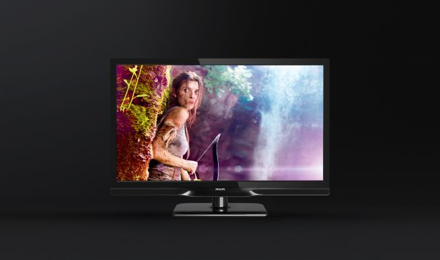 Philips 2014 - 4009 Series