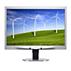 Brilliance Moniteur LCD avec PowerSensor