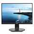 Brilliance LCD-skjerm med PowerSensor