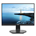 Brilliance LCD-Monitor mit PowerSensor