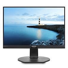 240B7QPTEB/00 -    LCD monitor with PowerSensor