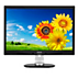 Brilliance LCD monitor stechnologií PowerSensor