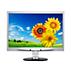 Brilliance LCD monitor s technológiou PowerSensor