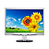 Brilliance LCD-skärm med PowerSensor
