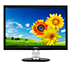 Brilliance LCD-monitor met PowerSensor